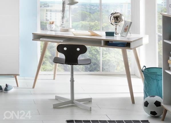 Рабочий стол Billund SM-102306
