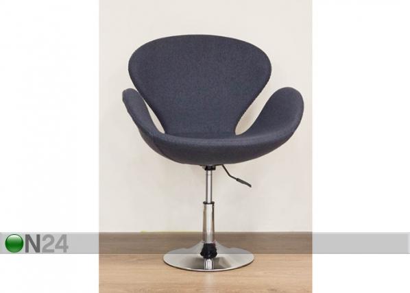 Офисный стул Mairi AQ-102470