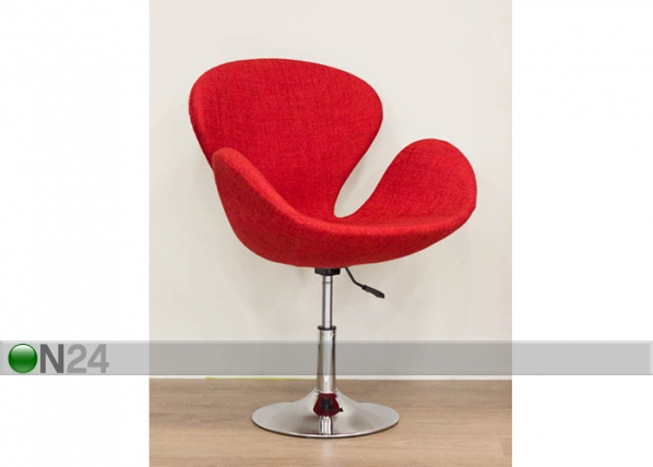 Офисный стул Mairi AQ-102471