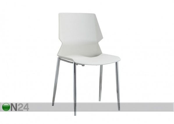 Офисный стул Austin AQ-102730