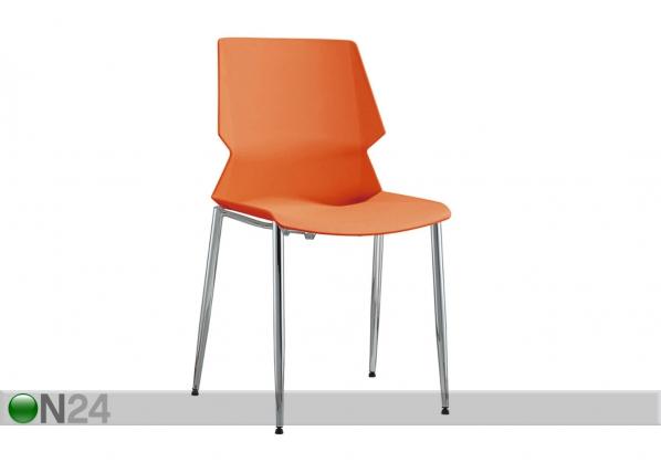 Офисный стул Austin AQ-102734