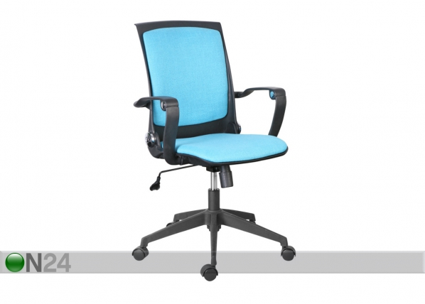 Рабочий стул Nashville AQ-102738