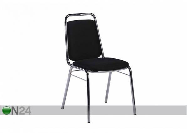Офисный стул Nashville GO-102900