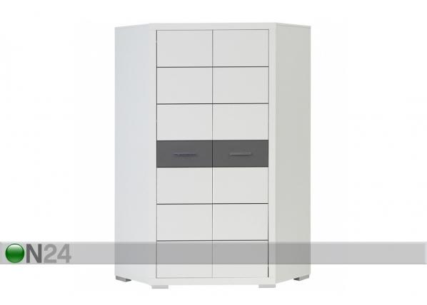 Угловой шкаф TF-102901