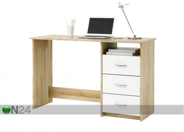 Рабочий стол RU-102910
