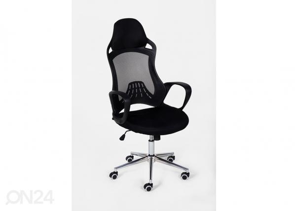 Рабочий стул Dolores GO-102938