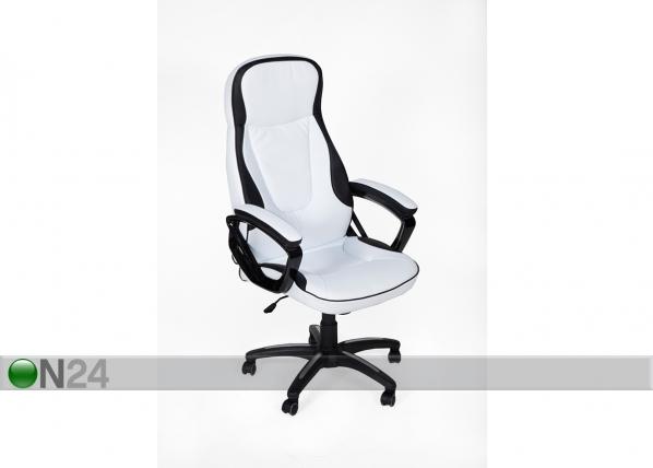 Рабочий стул Merila GO-102939