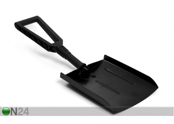 Лопата для снега Väino MB-103222