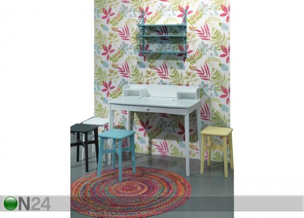 Рабочий стол Sigrid A5-103392