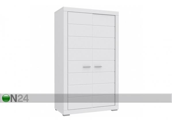 Шкаф платяной TF-103602