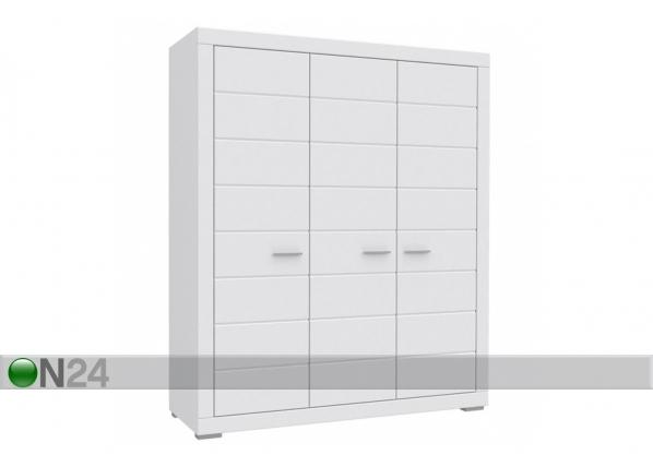 Шкаф платяной TF-103603