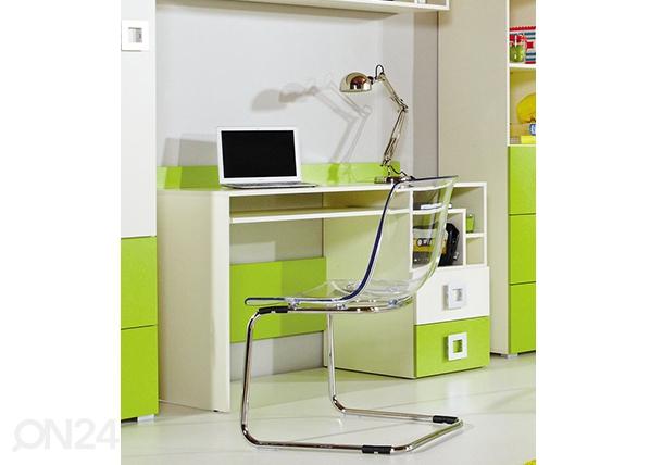 Рабочий стол Bryant CM-103748