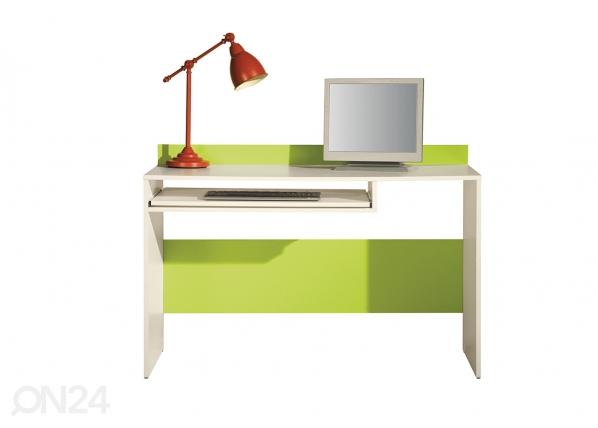 Рабочий стол Bryant CM-103749