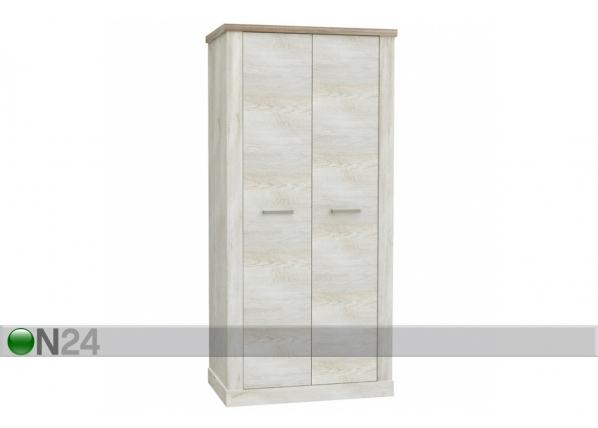 Шкаф платяной TF-103925