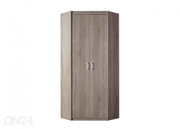 Угловой шкаф Game CM-104252