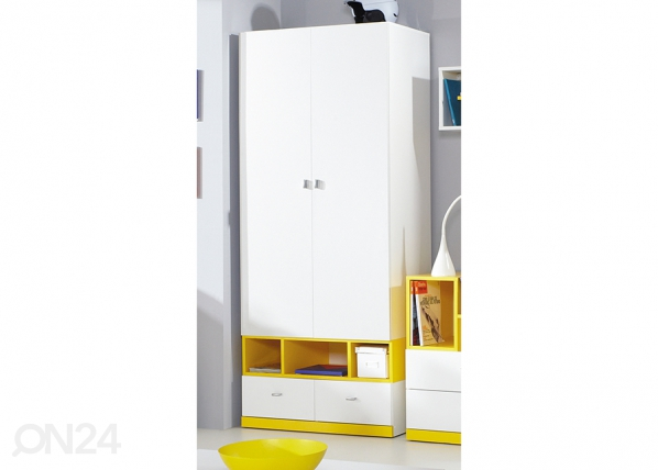 Шкаф BIM CM-104850