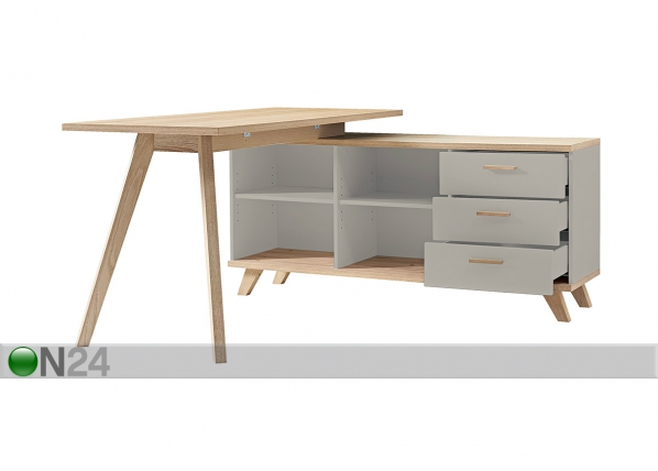 Рабочий стол Oslo SM-104863