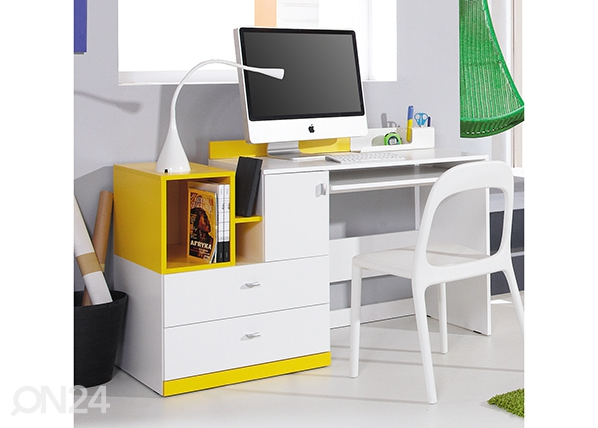 Рабочий стол BIM CM-104881