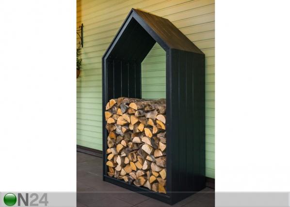 Держатель для дров Moodul Fix TN-104932