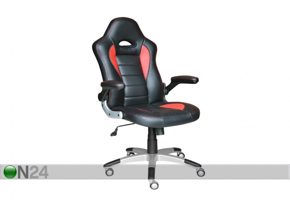 Рабочий стул Rally TS-105067