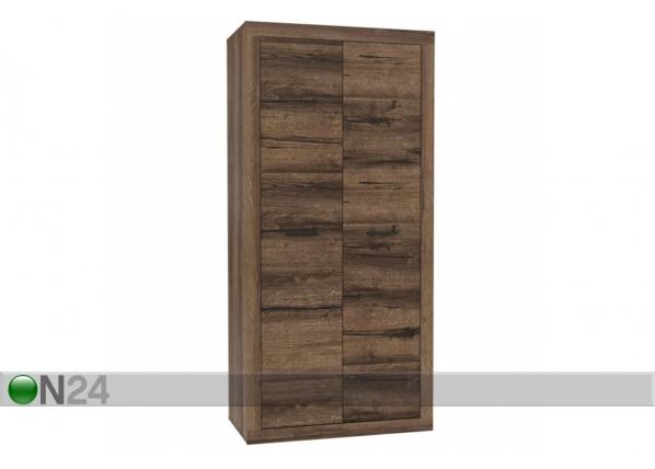 Шкаф платяной TF-105238
