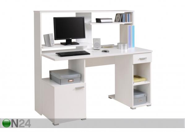 Рабочий стол Twitt MA-105271