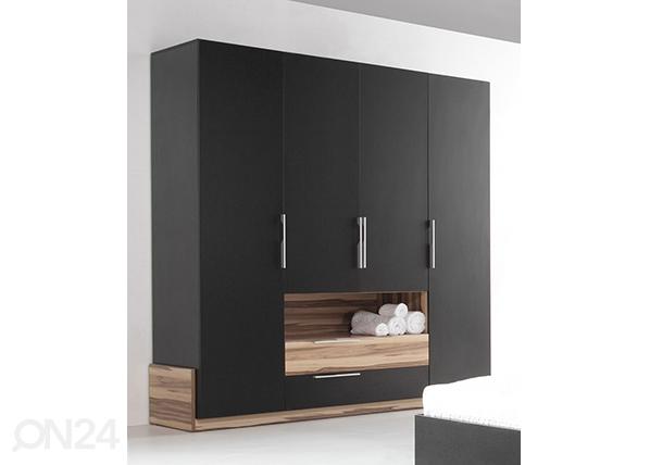 Шкаф платяной Rena CM-105276