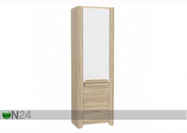 Шкаф TF-105652