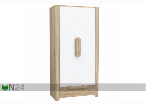 Шкаф платяной TF-105659