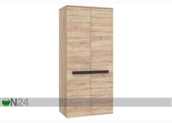 Шкаф платяной TF-105973