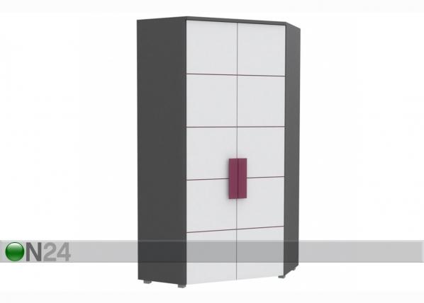 Угловой шкаф TF-106036