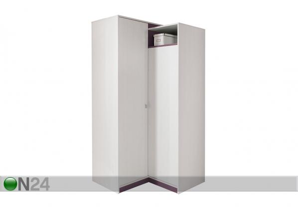 Угловой шкаф Toni CM-106047