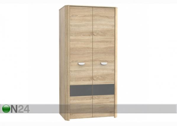 Шкаф платяной TF-106142