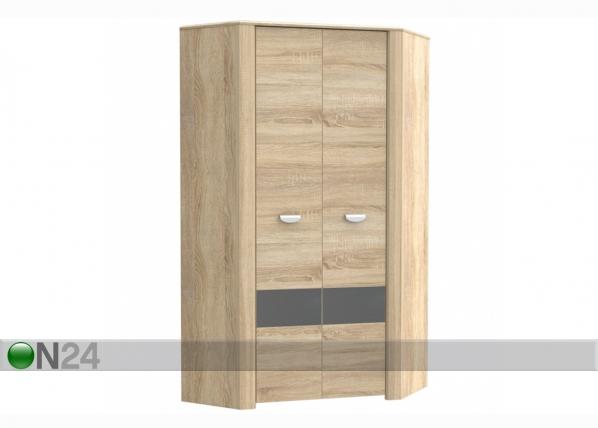 Угловой шкаф TF-106144