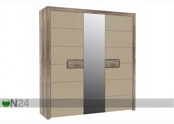 Шкаф платяной TF-107069