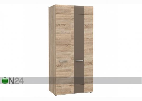 Шкаф платяной TF-107251