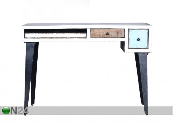 Рабочий стол Antwerp AY-108541