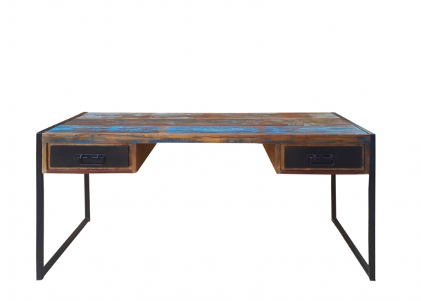 Рабочий стол Bali AY-108652