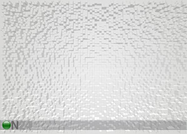 Флизелиновые фотообои Abstraction 3, 360x270 cm ED-109416