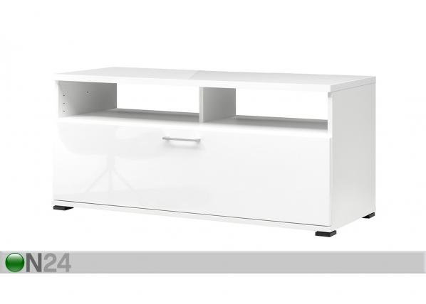 Подставка под ТВ Rio Home, с ящиком SM-109967