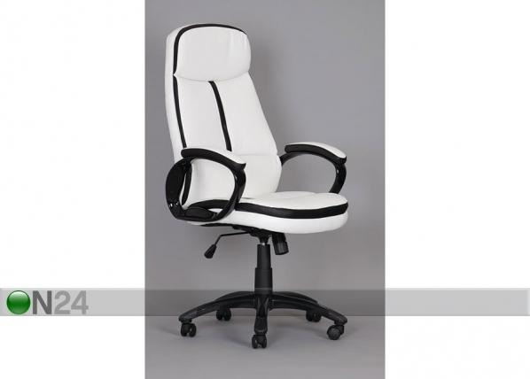 Рабочий стул RU-110212