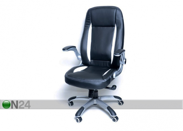 Рабочий стул RU-110236