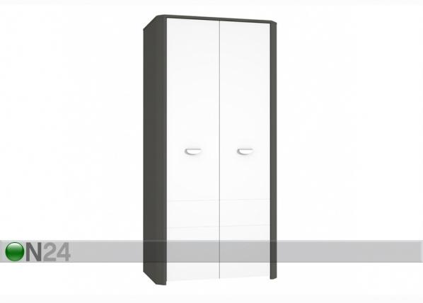 Шкаф платяной TF-110538