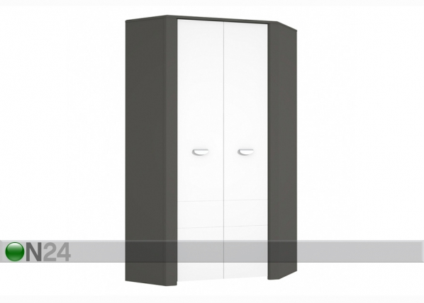 Угловой шкаф TF-110541
