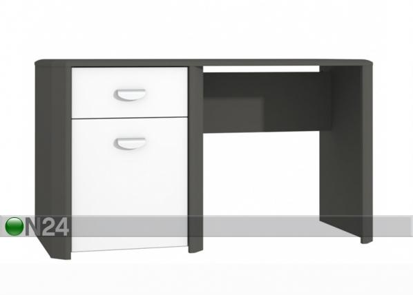 Рабочий стол TF-110542