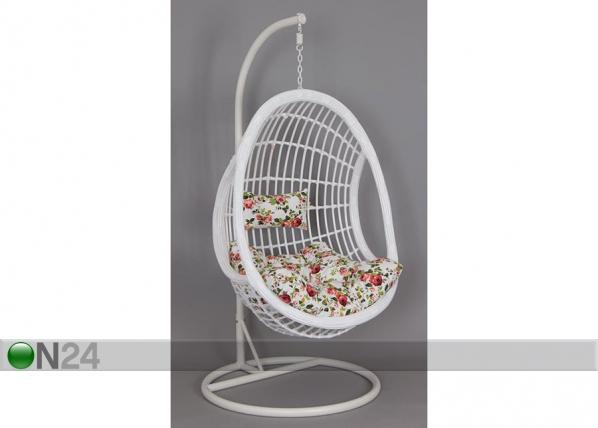 Кресло-гамак RU-110857