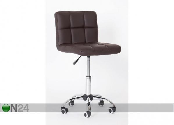 Рабочий стул RU-110873