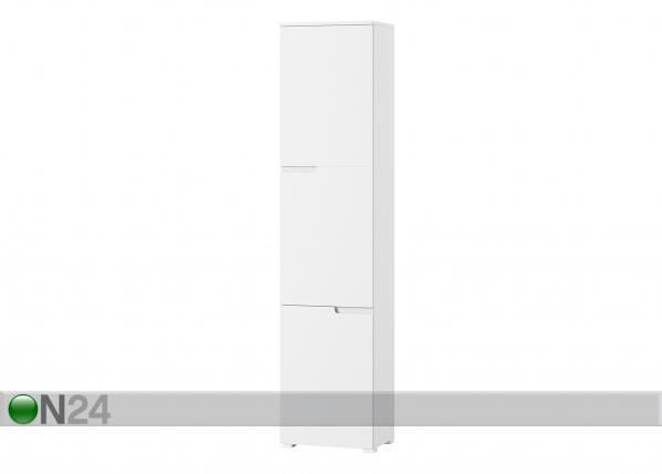 Шкаф TF-111299
