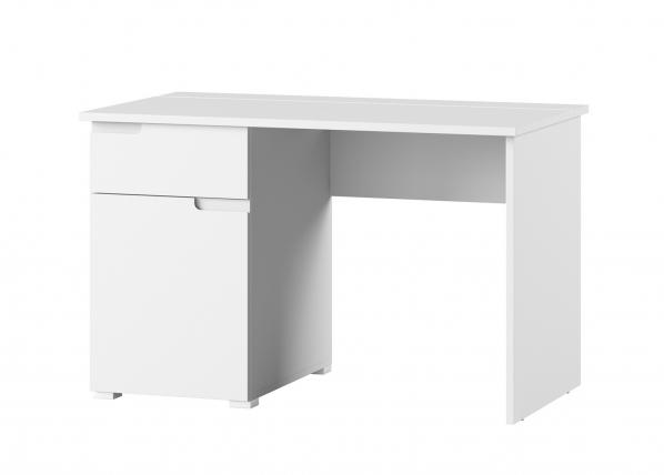 Рабочий стол TF-111304