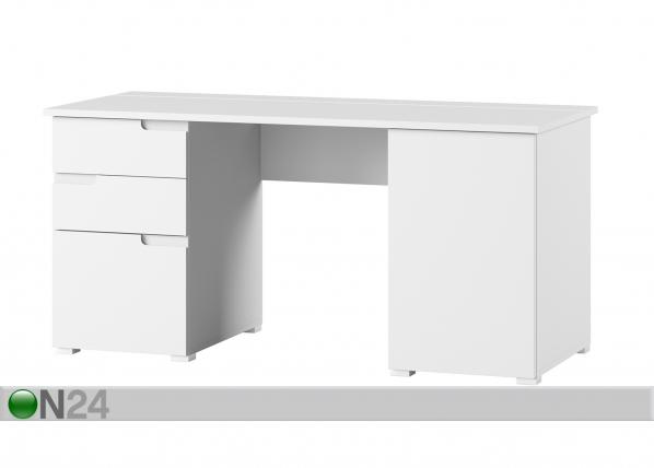 Рабочий стол TF-111305